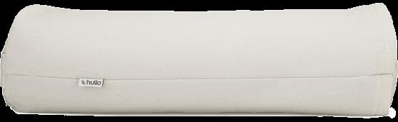 Hullo™ Buckwheat Bolster Pillow