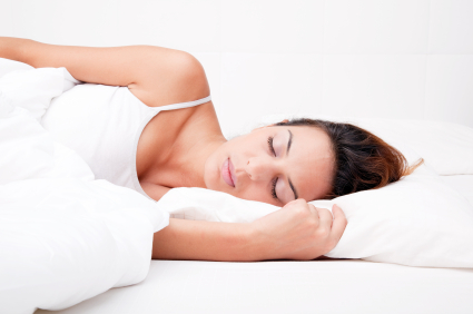 What Are The Best Firm Pillows For Side Sleepers