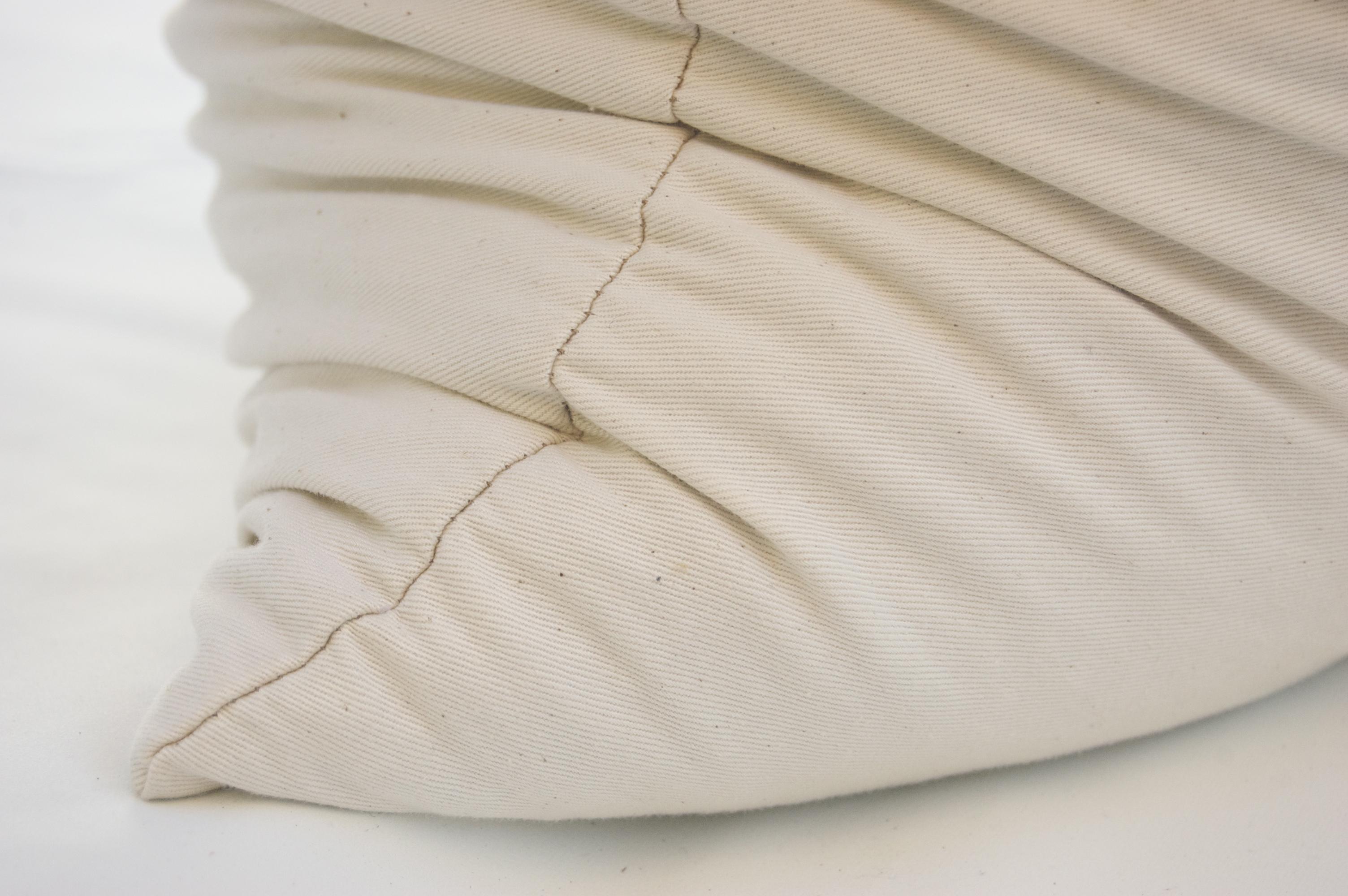 pinterest pinturas richard of printed luxury buckwheat beautiful fresh cushion woods pillow case pillows design