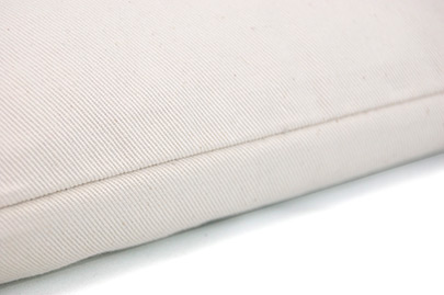 comparing buckwheat pillows-quality materials