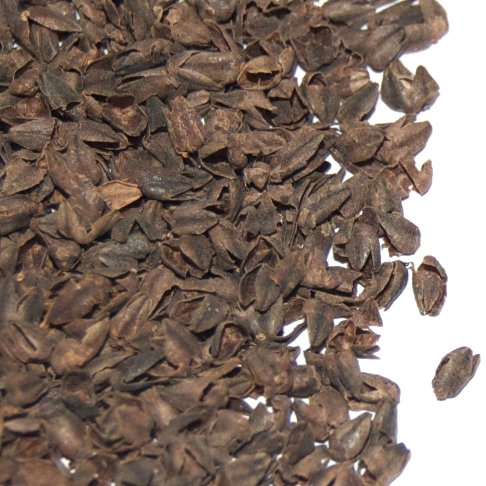 Bulk Buckwheat Hulls For Use In A Pillow What S Best