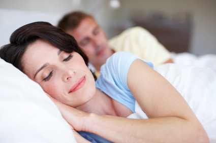 How To Choose The Best Side Sleeper Pillow