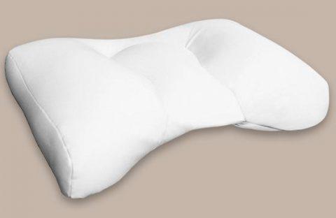Microbead Pillow