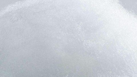 Polyester Fiberfill