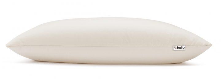 Hullo buckwheat pillow