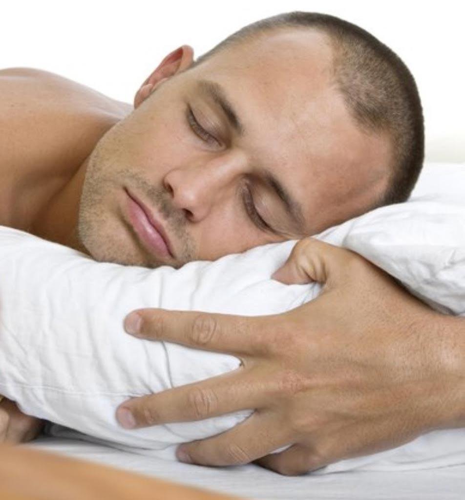 Choosing The Best Stomach Sleeper Pillow