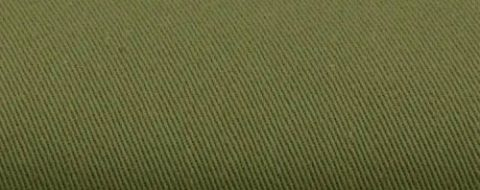 khaki drill fabric