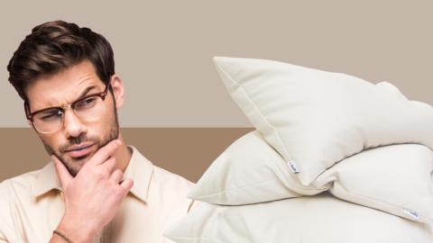 Disadvantages of Buckwheat pillows